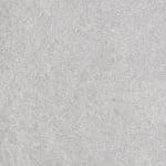 GEoceramica_Quartier_Lght_grey