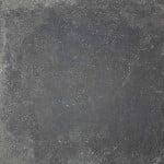 MBi_Stone_black_geoceramica