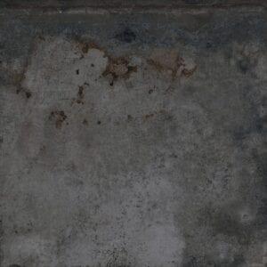 Geoceramica_Irony_Industral_Dark_Terrastegel_Keramiek