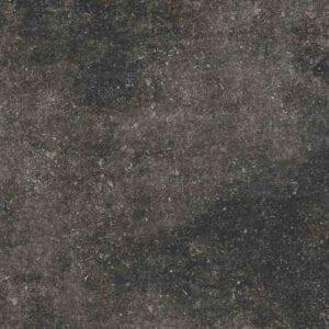 Geoceramica_Royal_Black_Terrastegel_Keramiek