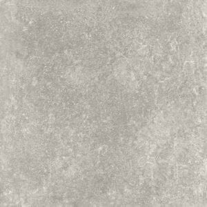 Geoceramica_Royal_Platinum_Terrastegel_keramiek