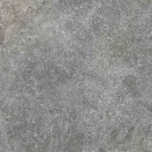 Geoceramica_Royal_Silver_Terrastegel_Keramiek
