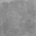 Geoceramica_Stone_grey_60x60