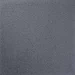 Marlux_Infinito_Comfort_Medium_Grey