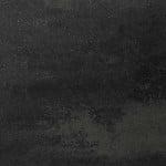 Infinito_comfort_nuance_black