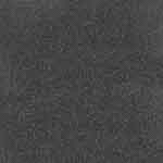 Infinito_texture_black