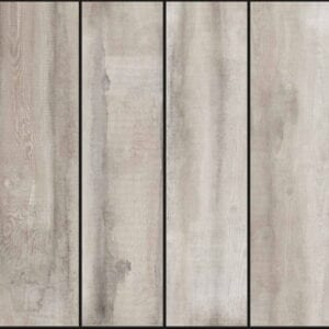 Ceramaxx_Sherwood_almond_120x30x3_Houtlook_keramiek