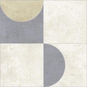 Marlux_mosaic_retro_Disigntegel